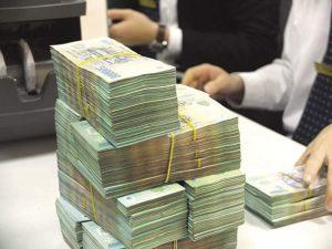 dịch vụ đổi tiền mới